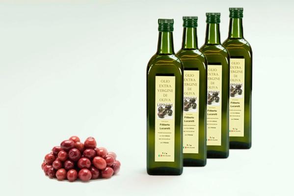 olio-olive-1l